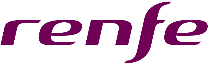 logo operador